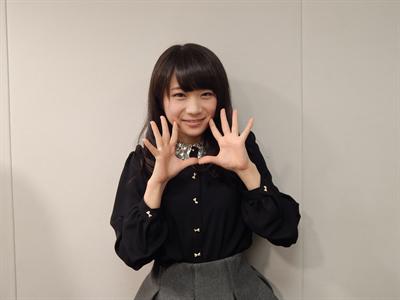 akimoto37