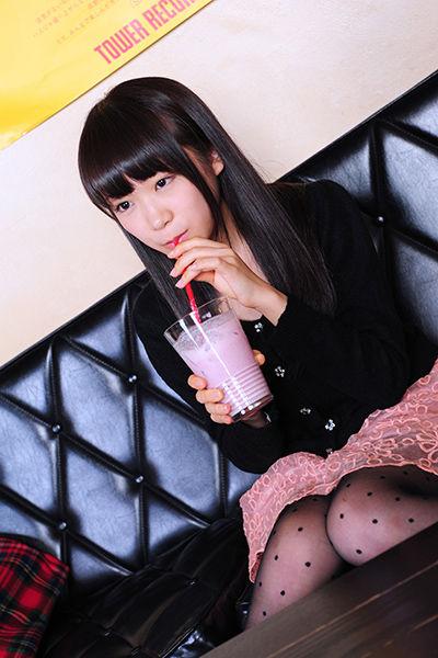 akimoto6