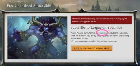 skin-9