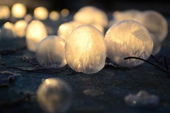 frozen-bubble-kelly8