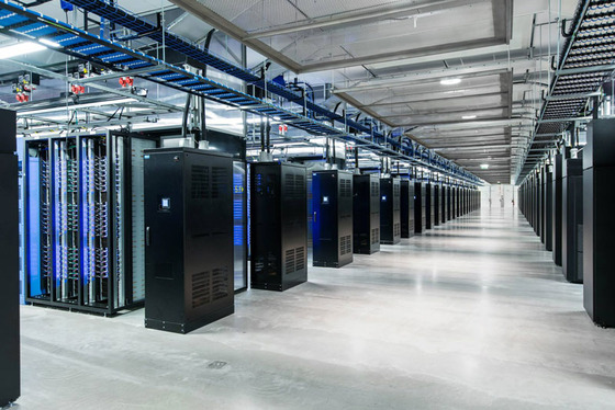 inside-facebook-data-center-lulea-sweden-1