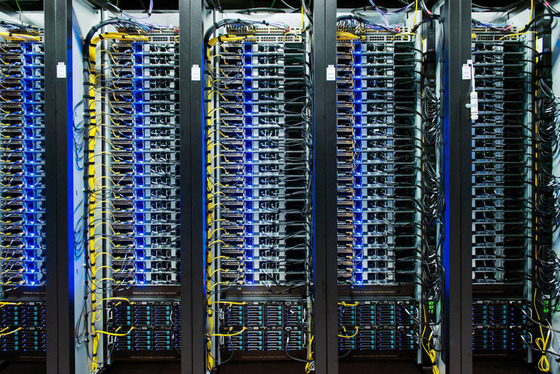 inside-facebook-data-center-lulea-sweden-3