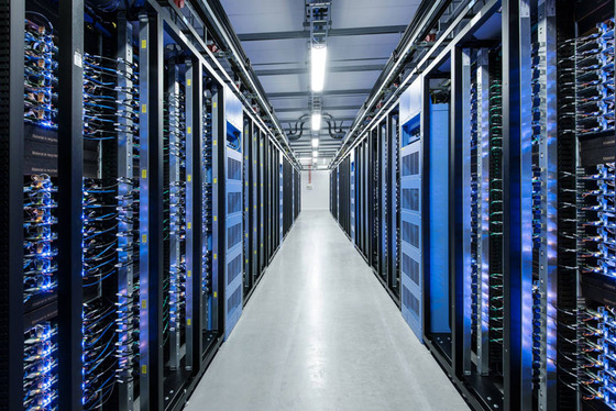 inside-facebook-data-center-lulea-sweden-2