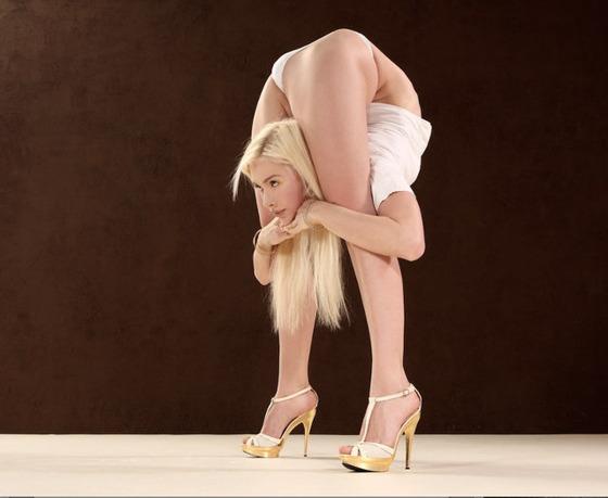 contortionist-1