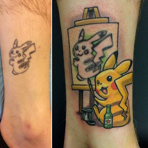 pikachu-tattoo-cover-up