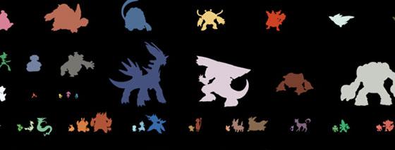 pokemon-poster-by-dotb-studios1