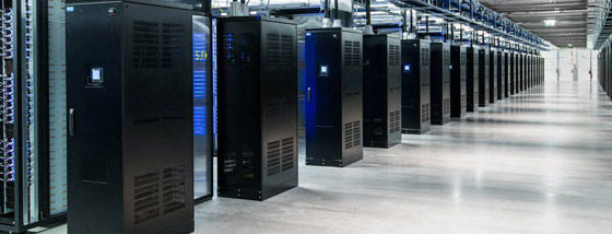 inside-facebook-data-center-lulea-sweden