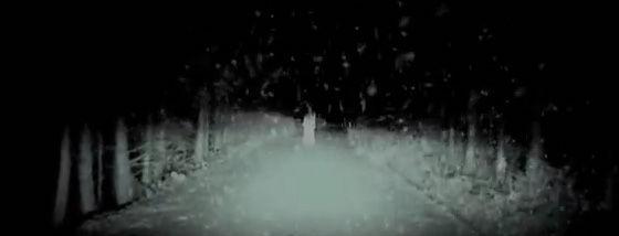 【閲覧注意】雪道コワい、ってそっちかー!