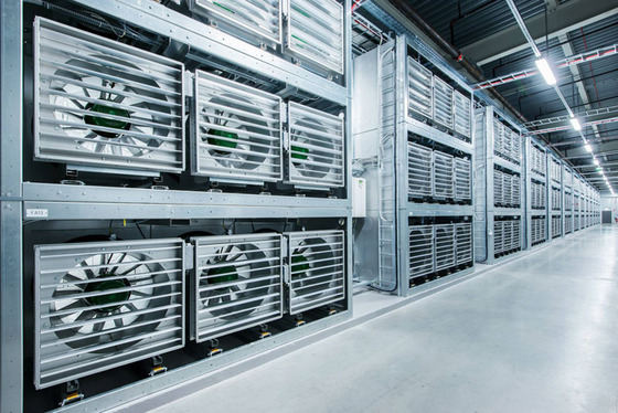 inside-facebook-data-center-lulea-sweden-12
