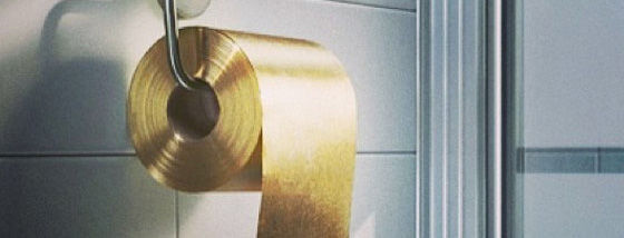 gold-toilet-paper1