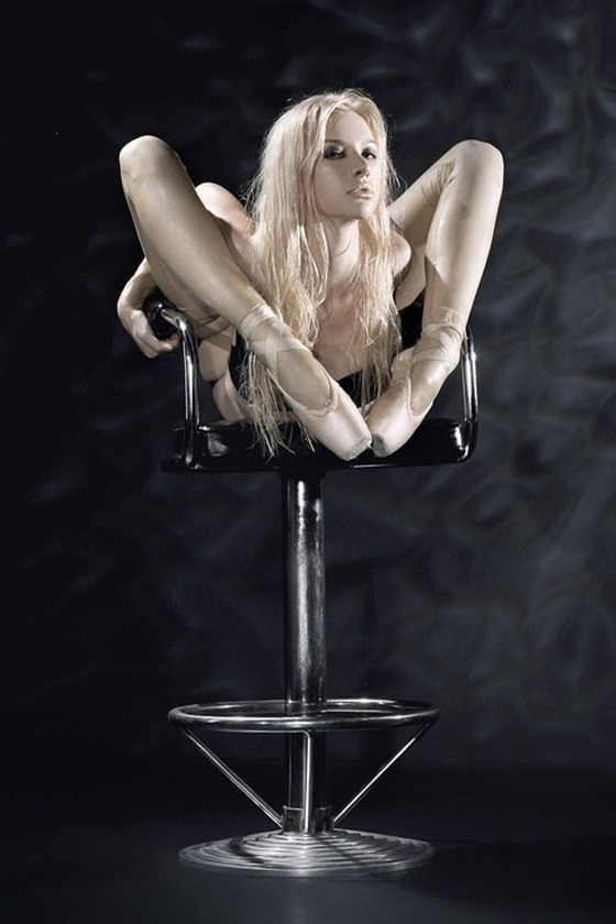 contortionist-8