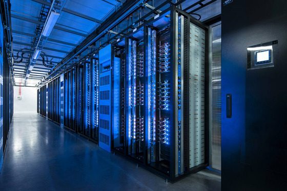 inside-facebook-data-center-lulea-sweden-9