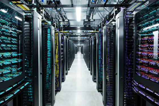 inside-facebook-data-center-lulea-sweden-13