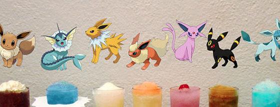 frozen-pokemon-cocktails1