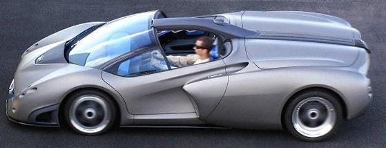 Lamborghini-Pregunta-Concept1