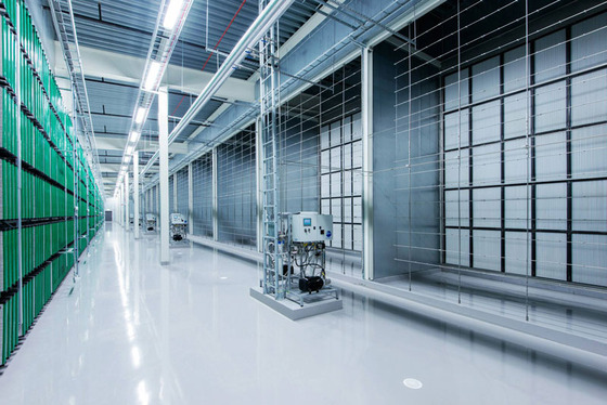 inside-facebook-data-center-lulea-sweden-16