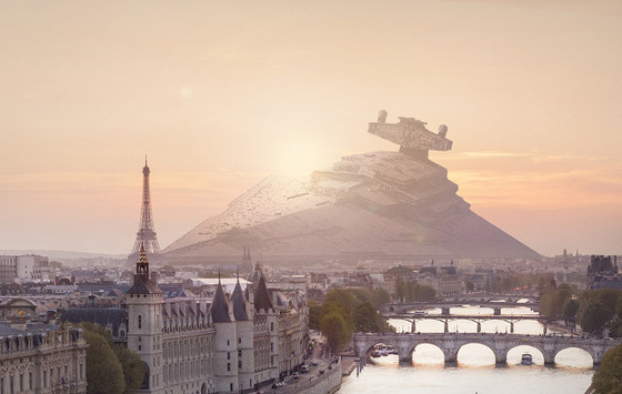 star-wars-ships-1