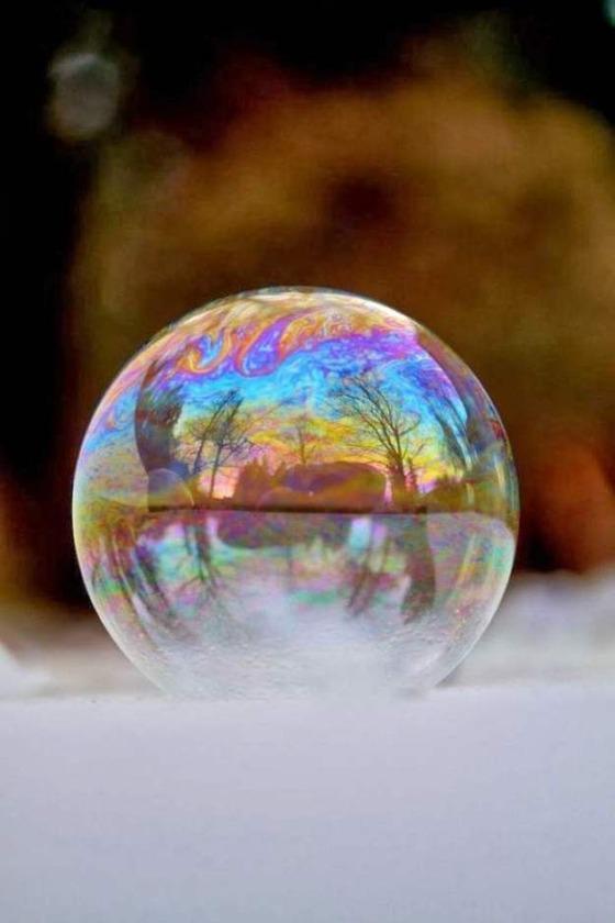 frozen-bubble-kelly7