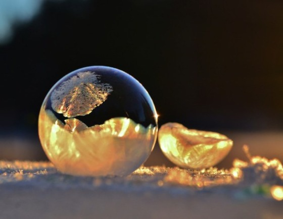 frozen-bubble-kelly1