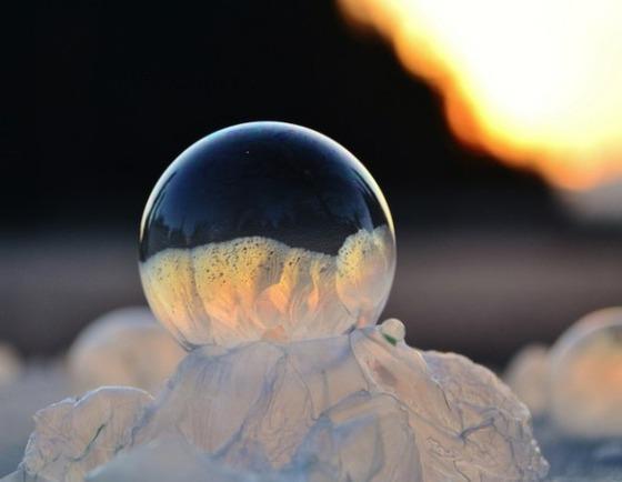 frozen-bubble-kelly2