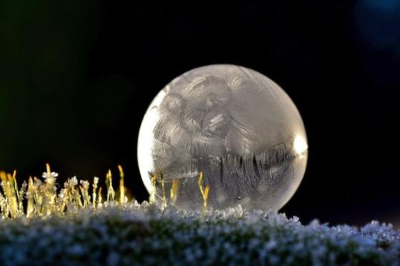 frozen-bubble-kelly4