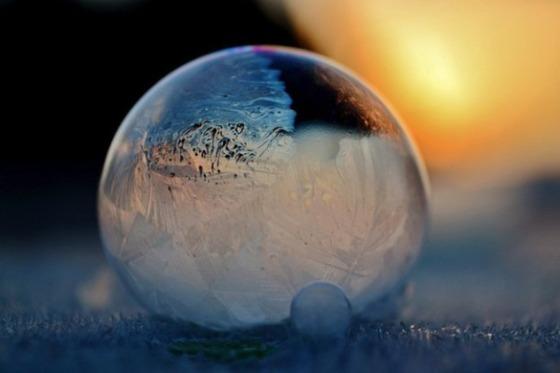 frozen-bubble-kelly3