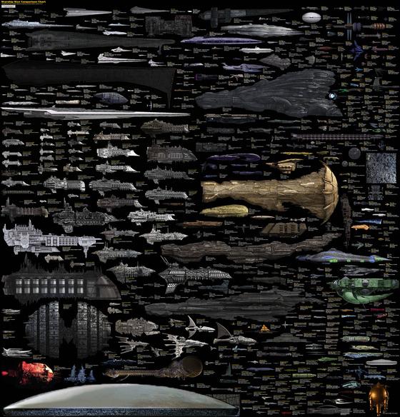 spaceship-size-comparison-large