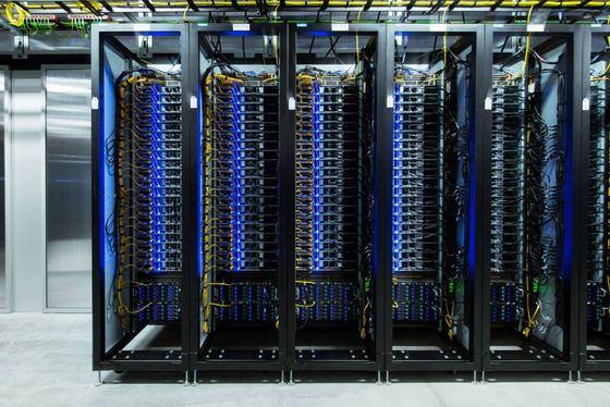inside-facebook-data-center-lulea-sweden-14