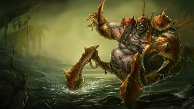 Giant-Enemy-Crabgot-Ch