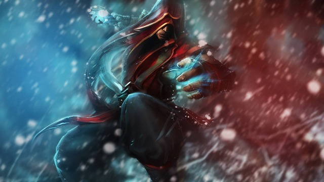 297129-league-of-legends-lee-sin