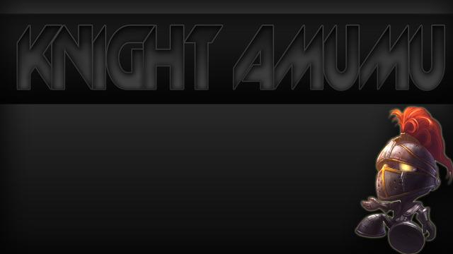 knight_amumu_desktop_background_by_king_fadez-d60s6ph