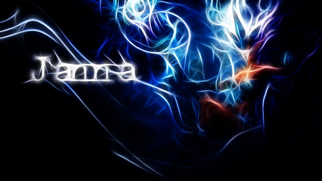 fractalius-league-of-legends-janna-the-storms-fury-HD-Wallpapers