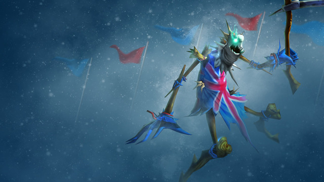 UnionJackFiddlesticks