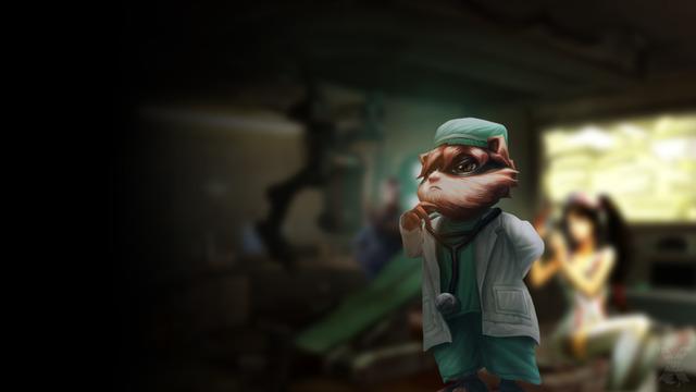 Kinkou-Order-Hospital-by-Andrew-Xon-Mcl