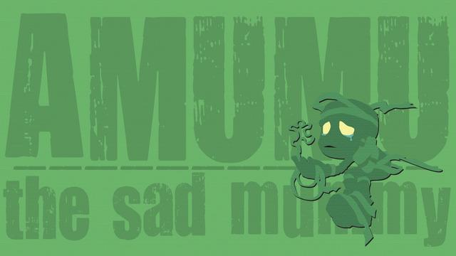 amumu_wallpaper_by_sovietpancake-d6a19om