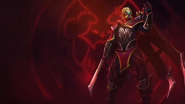 Crimson-Elite-Talon