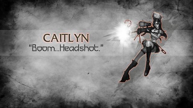 caitlyn___series_2_by_dwindlekin-d6d6ds5