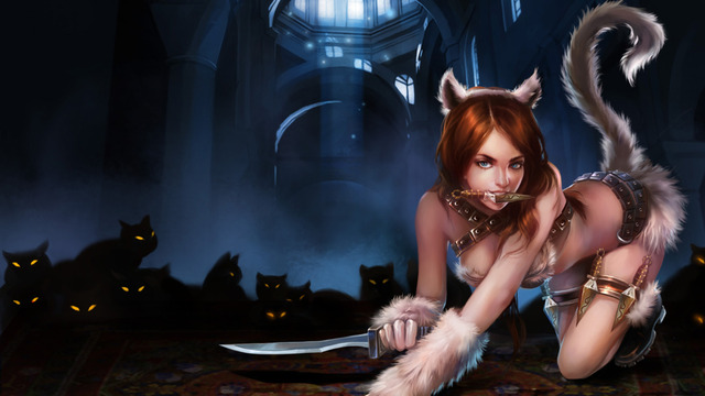 23204_league_of_legends_kitty_kat_katarina