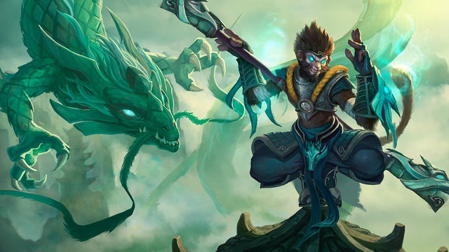 Jade-Dragon-Wukong