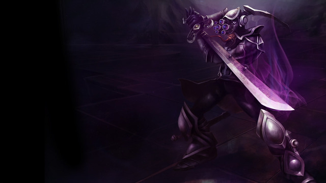 Assassin-Yi