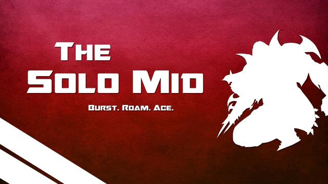 Mid-Zed1