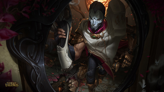 lol_Jhin-The-Virtuoso