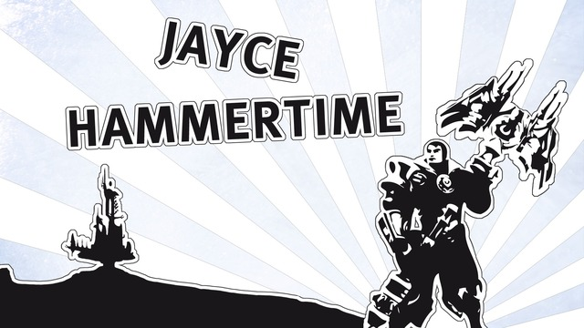 league_of_legends_hammertime_jayce_1920x1080_47101