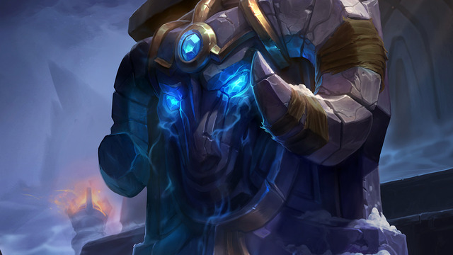 braum-shield-lol-hd-1920x1080
