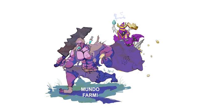 Mundo-by-Sseth672