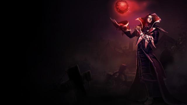 Count-Vladimir