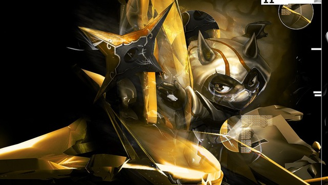 league_of_legends_kennen_1920x1080_2839