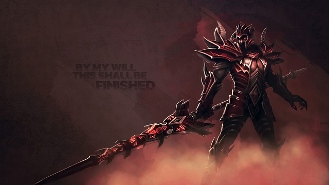 LoL-Jarvan-Wallpaper