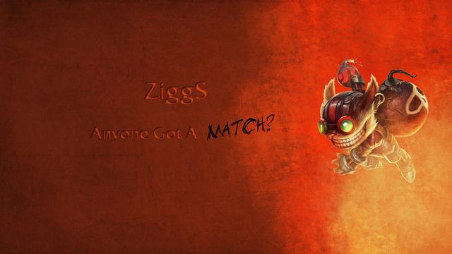 zigs1