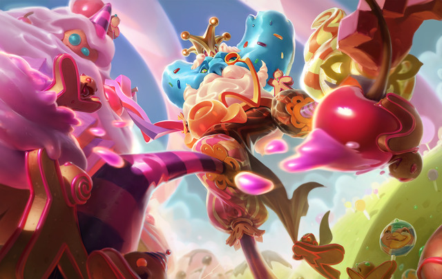 c-o-champion-ivern-kingcandy-splash